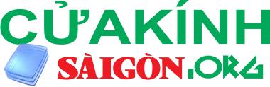 cuakinhsaigon.org