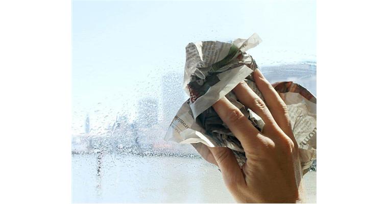 10 cách lau sạch cửa nhôm kính sáng bóng trong 1 nốt nhạc
